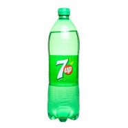 7up 0.5 мл.